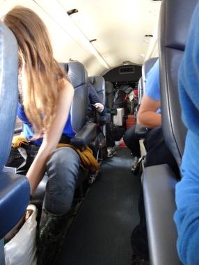 Wasaya Airplane 2